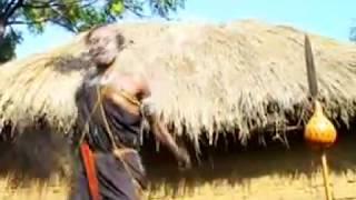 bhudagala mpya 2017