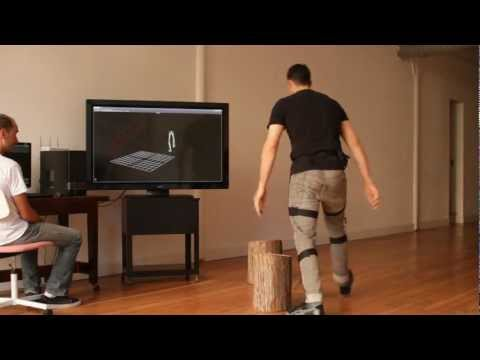 shadow---a-wearable-sensor-network-for-motion-capture