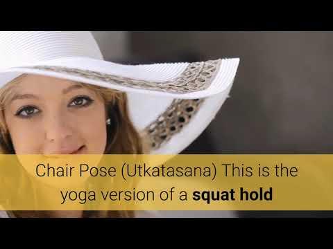 yoga-weight-loss-challenge-/-yoga-burn-program
