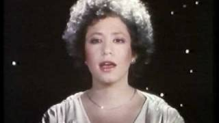 Watch Janis Ian Fly Too High video