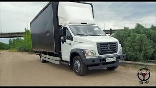 видео Грузоперевозки Фотон - заказать перевозки на грузовых авто Foton