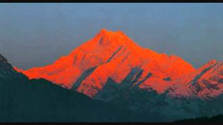 Dehra Dun by George Harrison