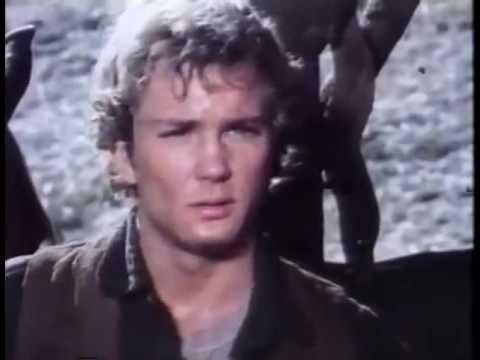 TERRITÓRIO BRUTAL 1976   filme faroeste completo dublado com Brenda Vaccaro