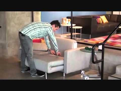 bo youtube. Black Bedroom Furniture Sets. Home Design Ideas
