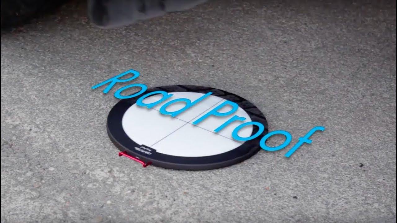 BopPad | Keith McMillen Instruments