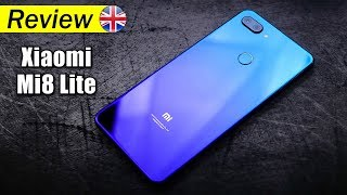 Xiaomi Mi8 Lite / Youth Edition