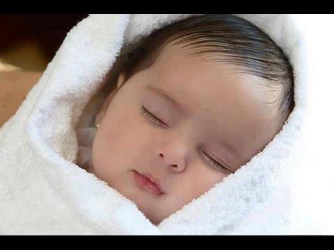 #21 Nhạc ru cho bé ngủ ngon, giúp phát triển trí não - Nhạc tốt cho bà bầu