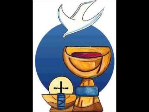 Oração de São Pedro (Pe. Nuno Tovar Lemos)