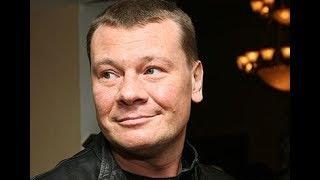 НЕ ПОВЕРИТЕ, за что на самом деле УБИЛИ Владислава Галкина!!!