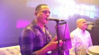Banda Real - Biencito Gómez ( EN VIVO )