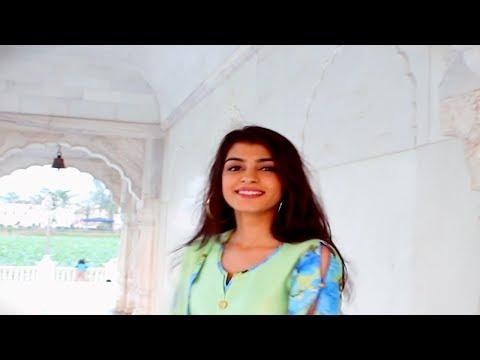 Cox & Kings Miss Getaway Goddess:  Bhavna Jain - fbb Colors Femina Miss India Bihar 2018