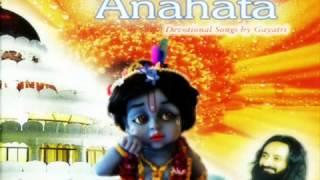 Download Hindi Video Songs - Bal Gopala