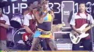 RGS ROCK DANGDUT - WOUNDER WOMEN-  ELY MELODY-- agsamawa66.flv