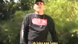 Rinto - Mahligai Cinto Lagu Minang Terbaru3gp