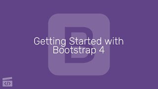 Getting Started With Bootstrap 4, Part 7: Navbars