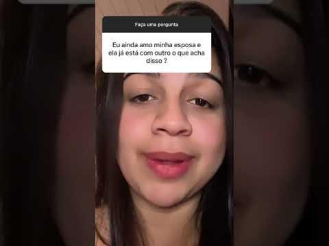 """Download """"AMO MINHA ESPOSA MAS ELA ESTÁ COM OUTRO"""" #shorts"""