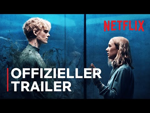 The Rain: Staffel 3 | Offizieller Trailer | Netflix