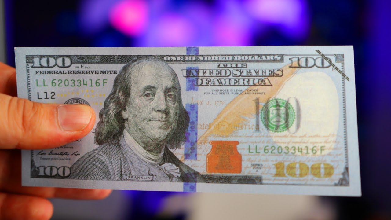 الربح من الانترنت 10$ كل عشرين دقيقه