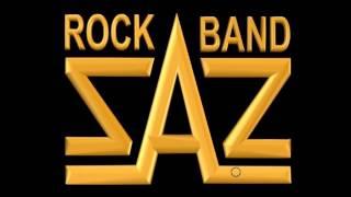 sAs - Metal Baja