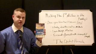 "Video Wealth Building Secrets ""Making The 1st Million is The Hardest"" download MP3, 3GP, MP4, WEBM, AVI, FLV September 2017"