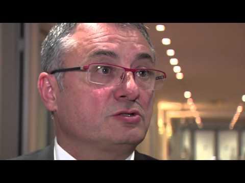 Les outils européens de régulation foncière, AEIAR