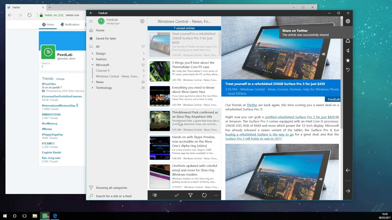 8 Cortana App Integrations You Have to Try