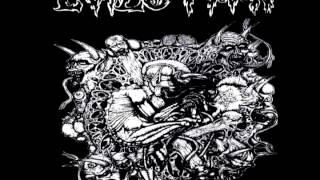 Video Evilution - Shrine Of Desecration (1997) [Full Album] Pure Death Records download MP3, 3GP, MP4, WEBM, AVI, FLV Oktober 2017