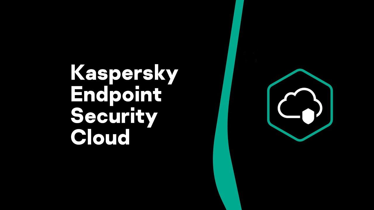 Kaspersky – SCOPE Middle East