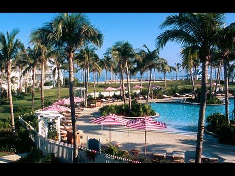 Bonefish Bay Motel Marathon Hotels Florida