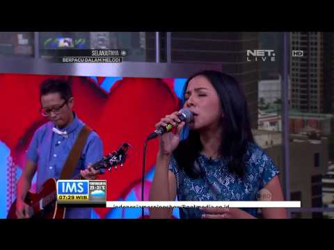 Performance Mocca - Me and My Boyfriend -IMS