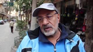 بالفيديو| مصريون عن إغلاق الصيدليات 6 ساعات: هندفع الثمن