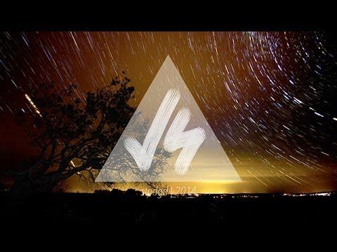 Avery Sunshine - Call My Name (new single 2014)