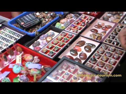 Majapahit Travel Fair  - Surabaya