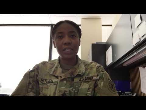 MAVNI: US Army Healthcare Recruiting