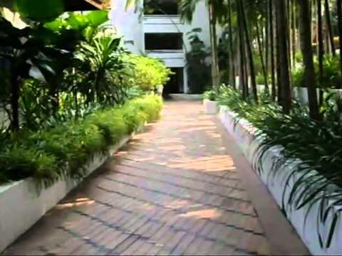 Marriott Resort & Spa - Pattaya