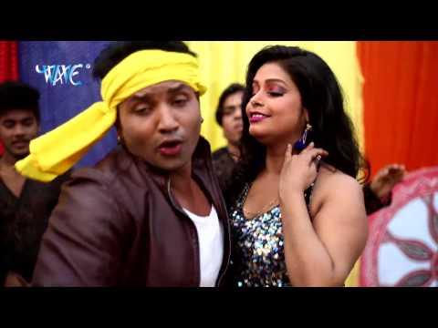 ढोंढ़ी अहीर गहीड कईले बा - Ahir Gahir Kaile Ba - Raj Yadav - Bhojpuri Hit Songs 2017 New