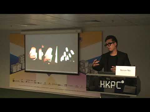 3D Printing Industry Specific Enhancement Workshop – Toys, games and boutique Part 4