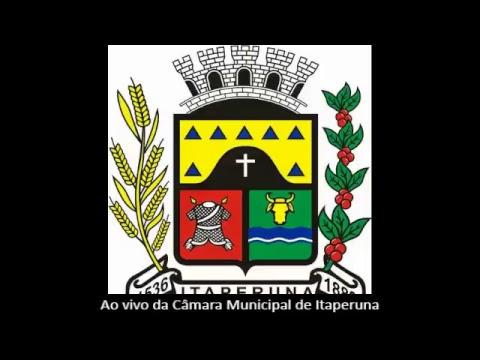 Resultado de imagem para fotos da camara municipal de itaperuna