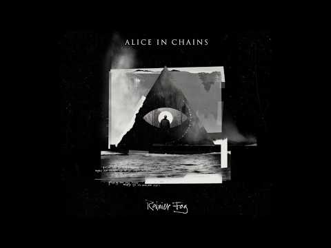 Alice In Chains - So Far Under (Official Audio) Mp3