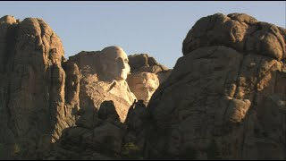 Governor Kristi Noem's Invitation to South Dakota