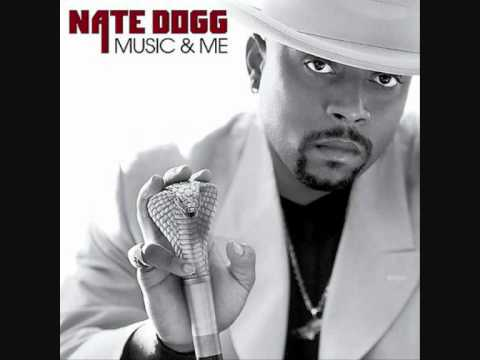 Nate Dogg - I Got Love (Music & Me Album)