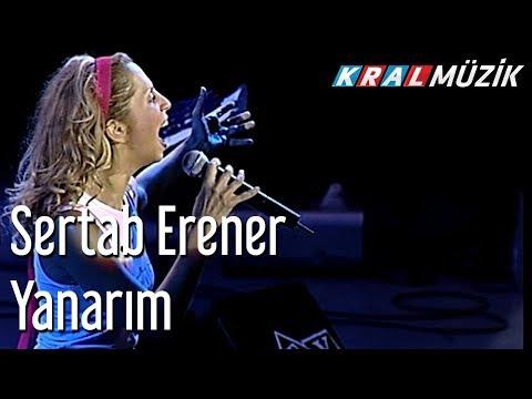 Sertab Erener - Yanarım