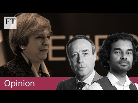 What to expect after Article 50 | Opinion