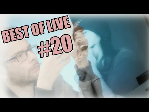 BEST OF LIVE #20 - JIRAYA LE CHANTEUR