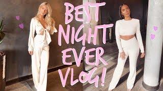 BEYONCÉ + JAY-Z CONCERT!!! | VLOG | Sophia and Cinzia