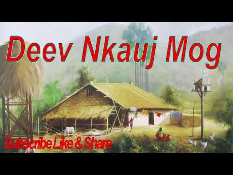 Deev Nkauj Mog thumbnail