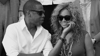 Beyonce & Jay-Z's Twins FINALLY RELEASED from Hospital, Brought to Malibu Home