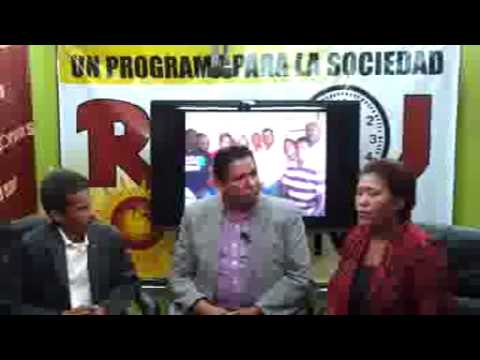 Lovera en orbit cable 01