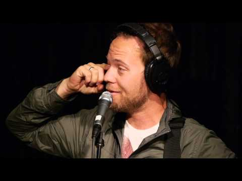Rogue Wave - Full Performance (Live on KEXP)