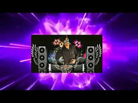DJ TEEN MAAR CONGO,REMIX,CHATAL📣📯🎧🎧🎼